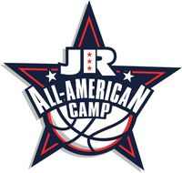 Jr_aa_camp_logo
