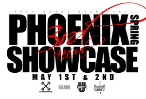 3PHXSPRINGSHOWCASEFRNT
