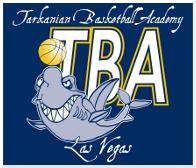 Tark_logo