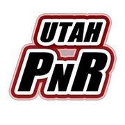Utah_Pump_N_Run