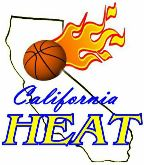 California_Heat_Club