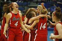 Utah Girls Champions 2011jpg