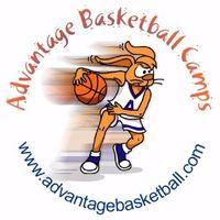 Abc_logo_round_1272915387