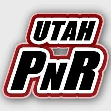 Utah Pump N Run Club Team