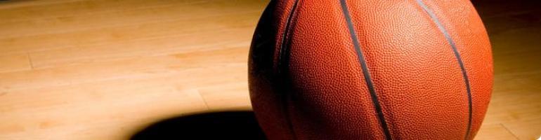 Basketball-banner2