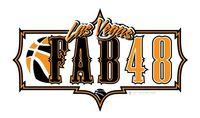 Fab_48_Logo