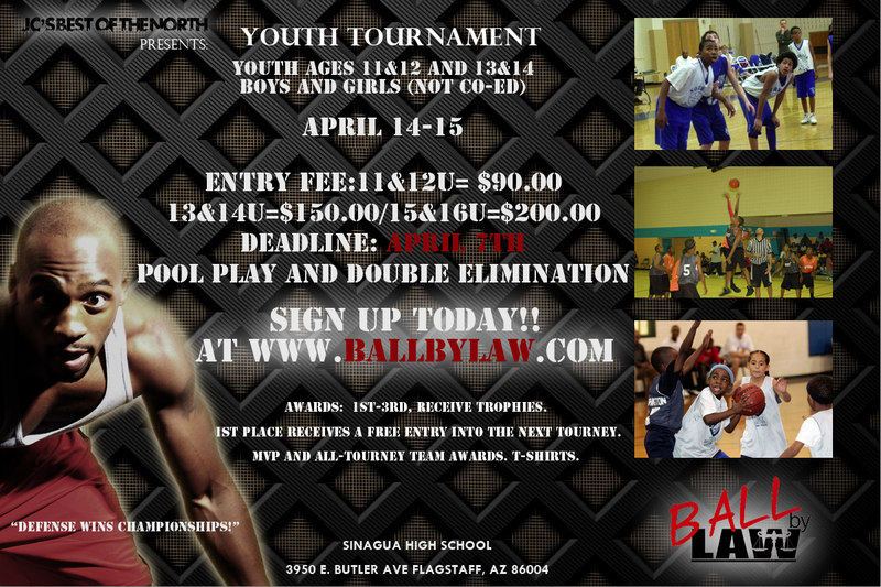 BallByBall_Youth_April