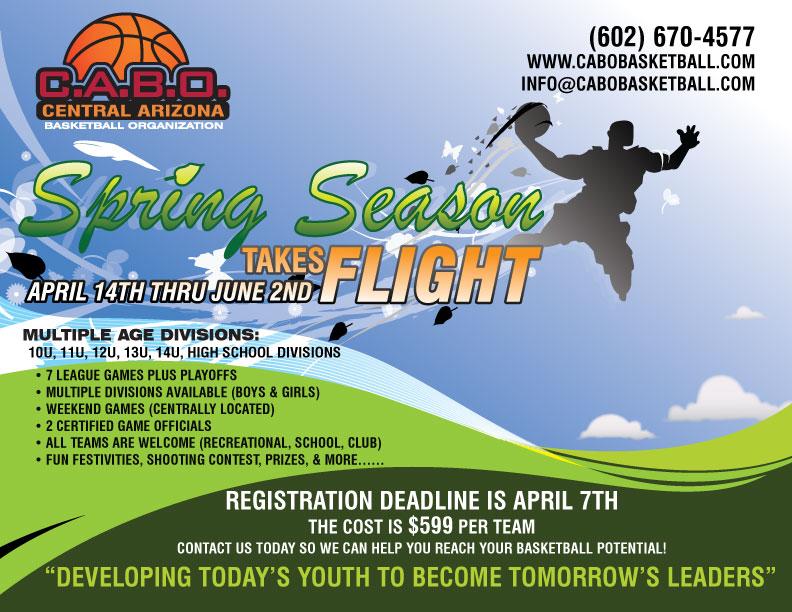 CABO_Springbasketball_2012