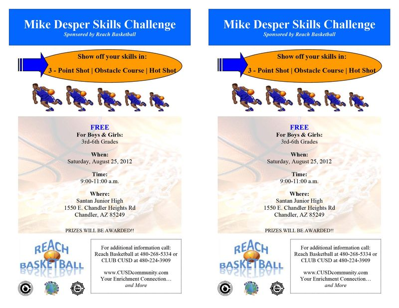 Mike_Desper_Skills_Challenge_Fall_2012_0001