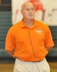 Coach-Max-Phoenix1