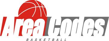 AreaCodesBasketball_MAIN LOGO