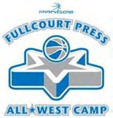 Fullcourt Press All_West Camp