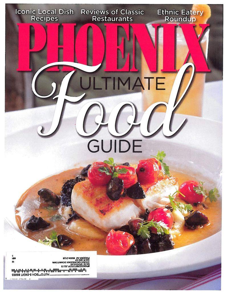 Phoenix Magazine - O'Dowd_January2013_0001