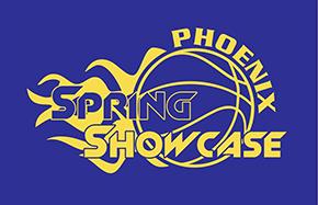 Phoenixspringshowcase