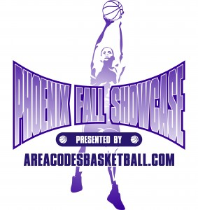 Phoenix College Fall League Showcase