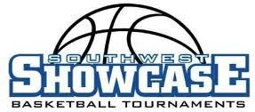 Southwestshowcase