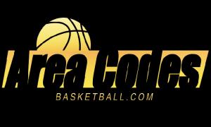 Area Codes 3