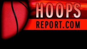 HoopsReport