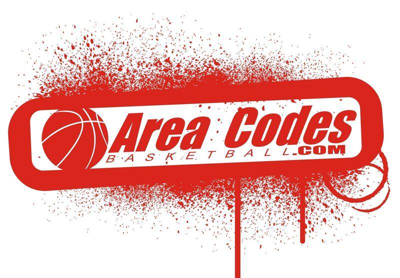 AREA_CODES_NEW_LOGO_2011