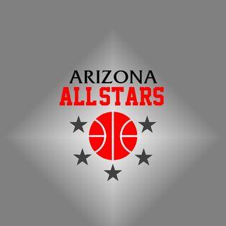 AZAllStars 4