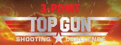 Top Gun Logo SMALL
