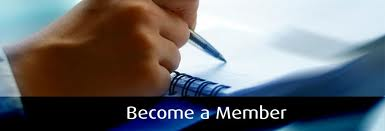 Become a member 2