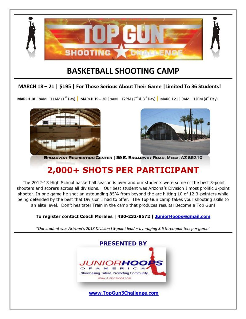 Basketball Boot Camp - SPRING 2013_0001