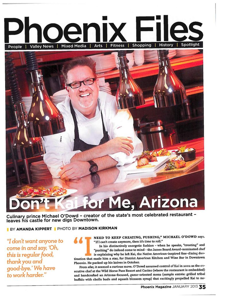 Phoenix Magazine - O'Dowd_January2013_0002