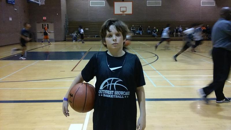 Noah Rasmussen_Area Codes Basketball Showcase 2016