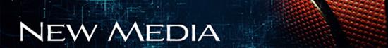 NewMedia2