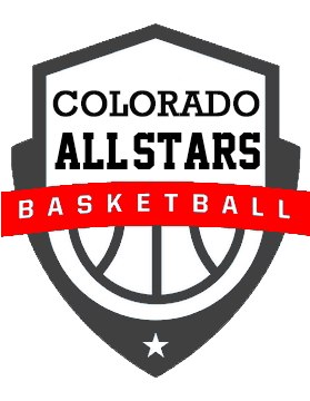 ColoradoAZAllStars