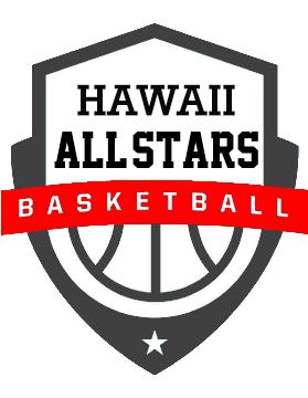 HawaiiAZAllStars