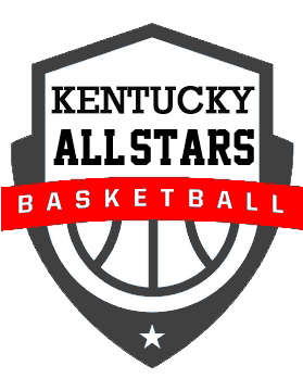 KentuckyAZAllStars