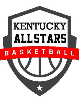 KentuckyAZAllStars