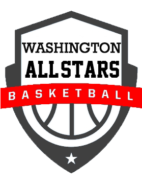 WASHINGTONAZAllStars
