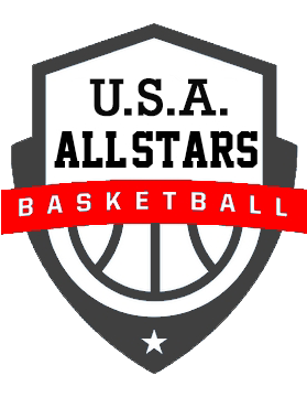 USA-AllStars
