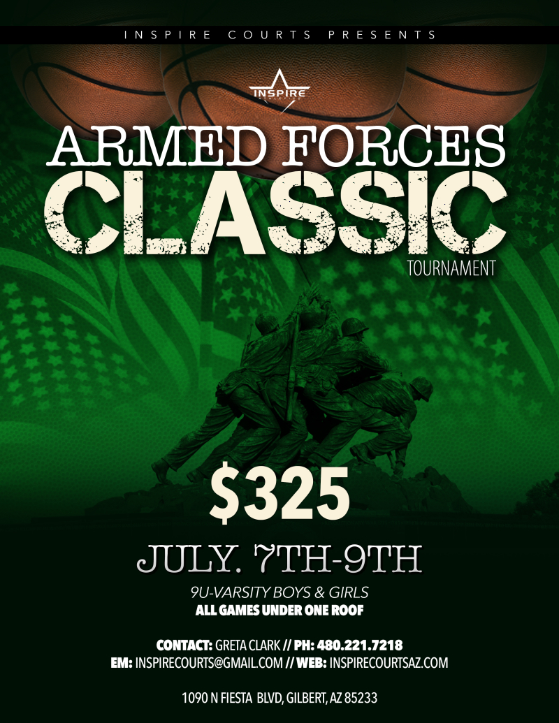 2017 JUL Inspire Armed Forces 7_8