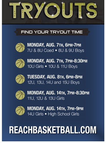 2017 AUG Reach Tryouts 2