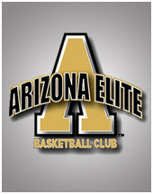 Arizona Elite Club