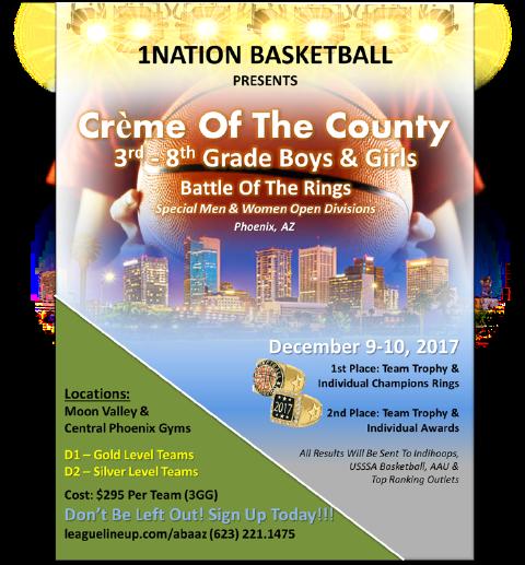 2017 DEC 9_10 1Nation Basketball