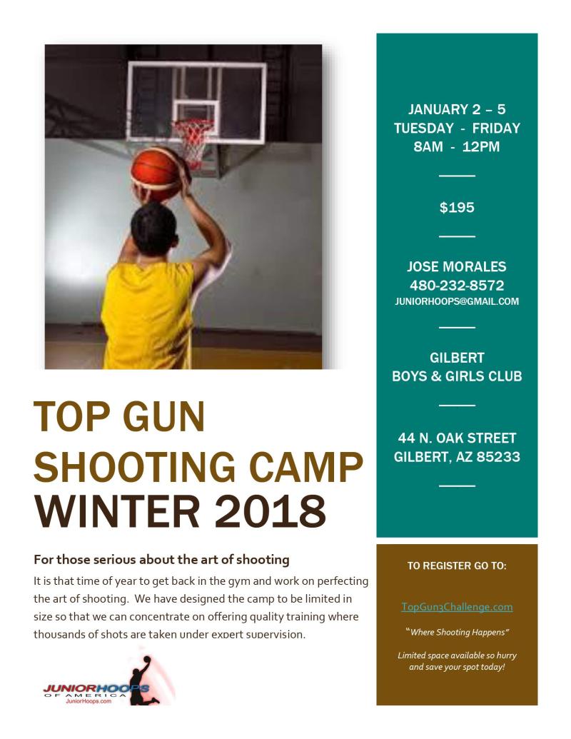 Top gun shooting camp TEMPLATE_0001