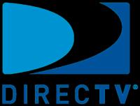 1280px-DirecTV_logo.svg