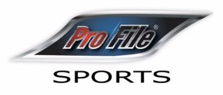 PFS-logo-stacked