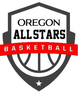 OregonAS-Badge