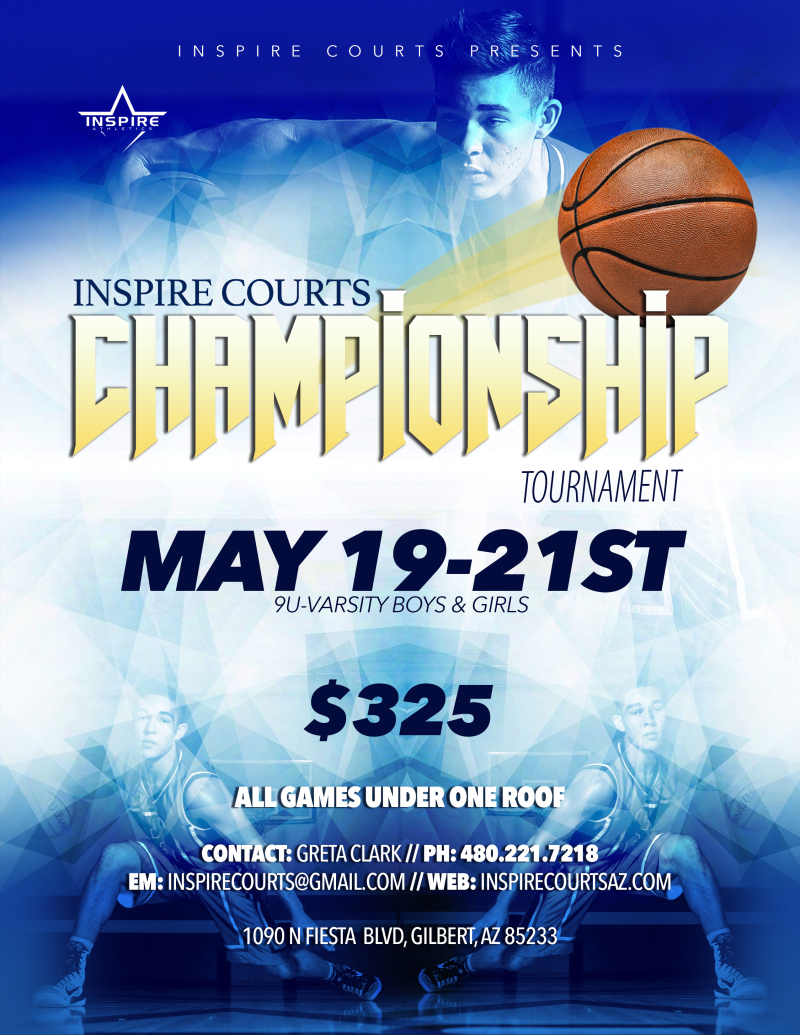 2017 May 19 Inspire Courts (2)