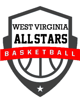 WEST VIRGINIAAZAllStars