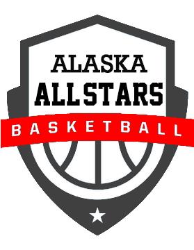 AlaskaAZAllStars