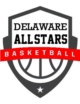 DelawareAZAllStars