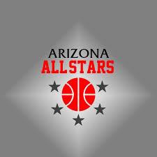 All-stars Logo 3