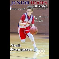 COVER_Noah Rasmussen_Jan 15_2018
